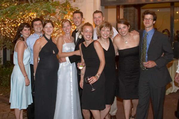Pregnant_wedding