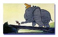 Dumbo3